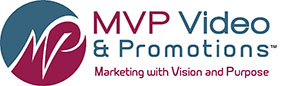 MVP Video & Promotions